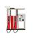 TOKIME Retail Series Fuel Dispenser