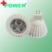 Ceramic LED GU10-4.2W