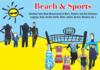 Beach & Sports
