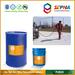 Sepna@ Brand Single Component Polyurethane Slot Filling Adhesive PU820