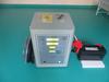 12/24V Mobile Petrol Methanol Diesel Gasoline Fuel Dispenser