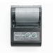 ATP-BP20 Bluetooth Printer