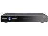 Pioneer DVR-645H, Panasonic DMR-EX85,Topfield TF7000HDPVRt, Samsung DV