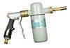 Sagewash Sanitizer Hand Held Spray Gun