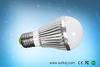 Led light LED bulb LED panel LED spotlight