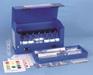 Microbe Detection Device