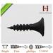 China high quality drywall screw