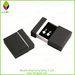 Delicate Paper Jewelry packing Box