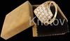 Jewellery, Lady handbags