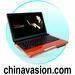 Laptop - 10.2 Inch Netbook / Mini Notebook