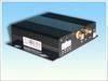 GPS/CDMA Tracking Unit (Black)