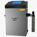 Industrial Inkjet (CIJ) Printer
