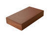 Quality PS Outdoor Flooring