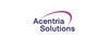 Samsung Note by Acentria Solutions