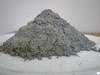 Bulk Supply of Fly Ash