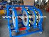 Butt Fusion Welding Machine TPW630