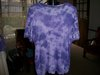 Hand Tie Dyed T-Shirts