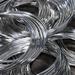 Nickel Wire