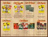 Kafeson Coffee Products