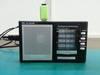 Portable Radio with USB/SD