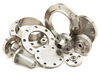 Buttweld Pipe Fittings and Flanges Manufacturer
