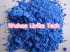 Fine chemical (Flavour & Fragrance, Organic Intermediate, API)