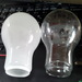 Types of Lamp Glass Bulb Shell