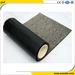 SBS Modified Bitumen Membrane for Building Foundations