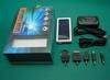 Solar charger, solar light, solar lamp