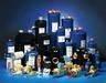 All Refrigeration parts (valve, heat exchanger, compressor, separator)