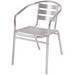 Outdoor Aluminum Chair DC-101