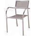 Outdoor Aluminum Chair DC-101