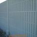 PCsound barrier (manufacturer)