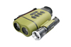 Thermal monocular / Fusion thermal camera
