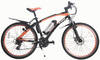 21 SPD Mountain Electronic Bike, Electric bicycle,e-bike---LN26M01