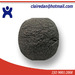Thermal conductivity graphite powder