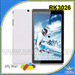 Q99 MID 512ram 4G rom cheap dual cameras tablet pc