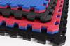 Tatami Puzzle Mat % 100 eva foam