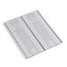 PVC Ceiling Tiles Wall Panel Bathroom PVC Suspended Ceiling Tiles