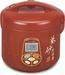 Multifunctional Purple Clay Rice Cooker