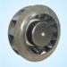 Belong BLDC motor AC/DC/EC Centrifugal fan, EMS service power supply