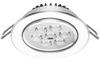 LED Lighting, Energy Saver