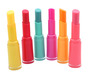 2014 new cosmetics fashion magic lipstick
