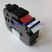 AIMO Compatible Tape cartridge for Brother P-touch, Casio, Dymo, Epson