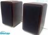 Bluetooth 4.0 CSR apt-x decoding technology stereo HIFI Bluetooth spea