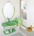Massage bathtub shower cabin shower paneltoilet