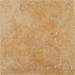 333x333mm Rustic porcelain tile (European and American style)