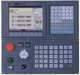 CNC Controller for Turning Machine