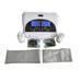 Imported 9 Ball Jade Thermal Acu Infrared Massager like Ceragem