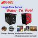 Cheap price, Brown gas, Oxy-hydrogen generator engine carbon remover